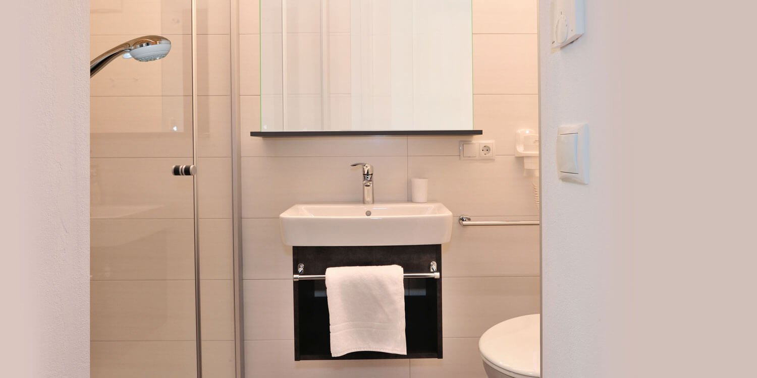 double-room-laerche-2