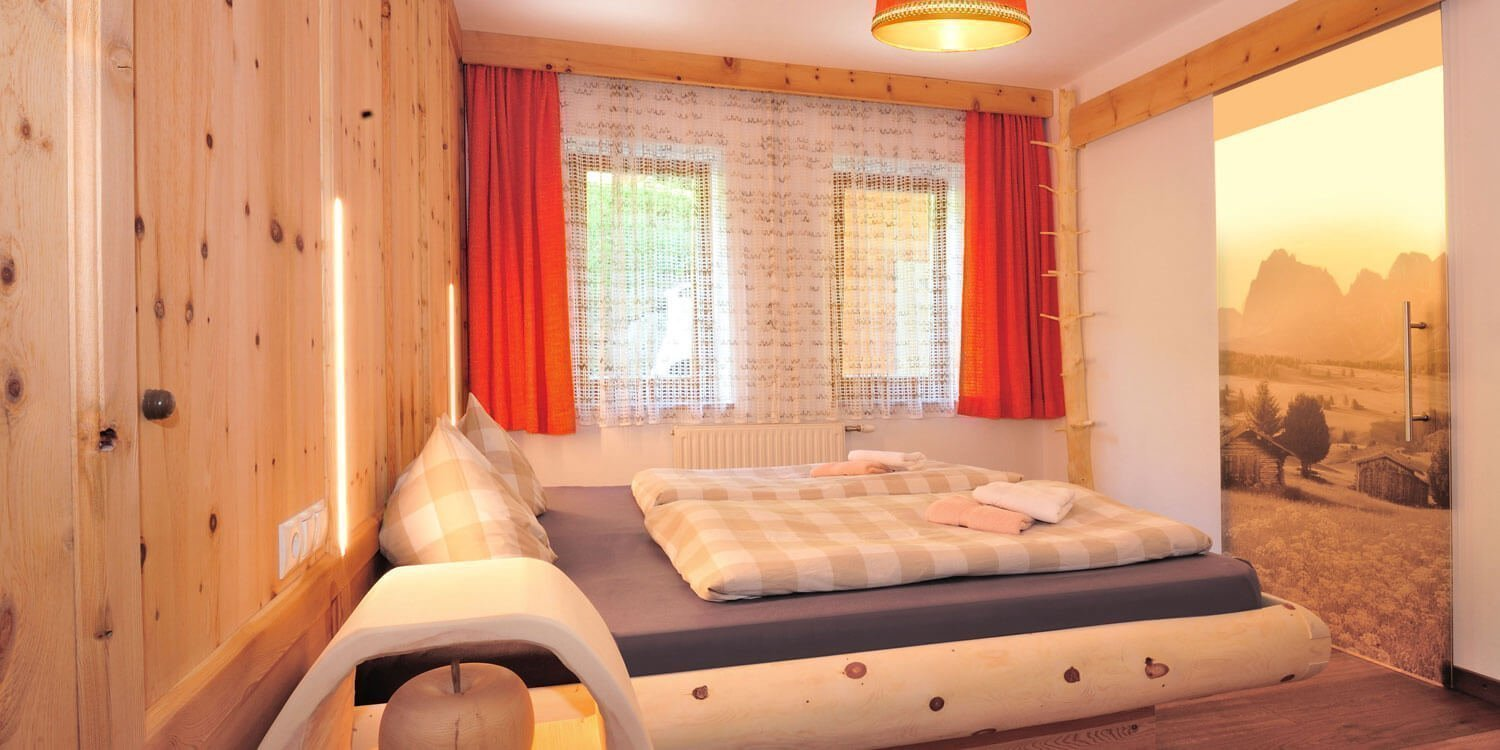 double-room-laerche