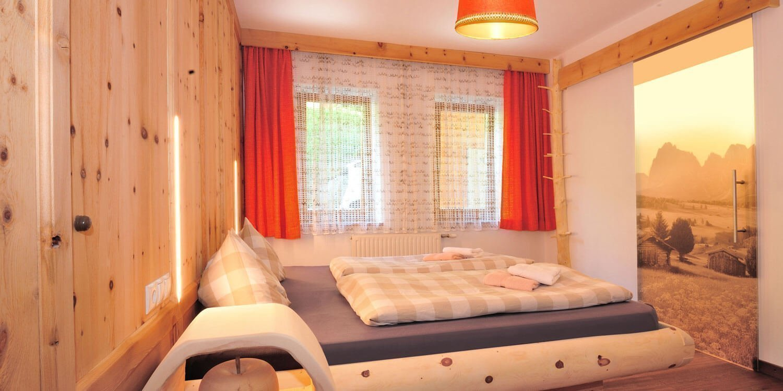 apartment-kirsche-(3)