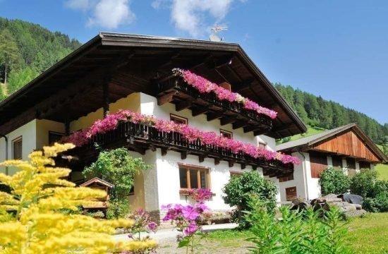heiserhof-racines-val-giovo-south-tyrol-12-2
