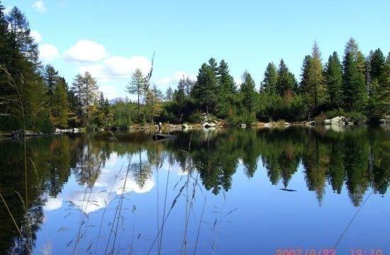 heiserhof-racines-val-giovo-south-tyrol-16-2