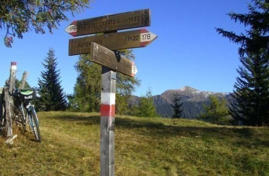 heiserhof-racines-val-giovo-south-tyrol-19-2