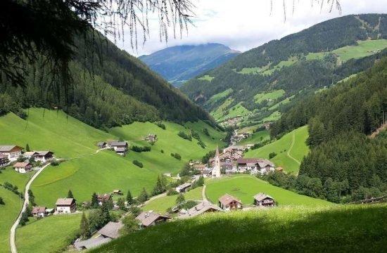heiserhof-racines-val-giovo-south-tyrol-3-2