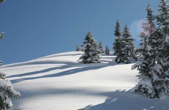 heiserhof-racines-val-giovo-south-tyrol-33-2