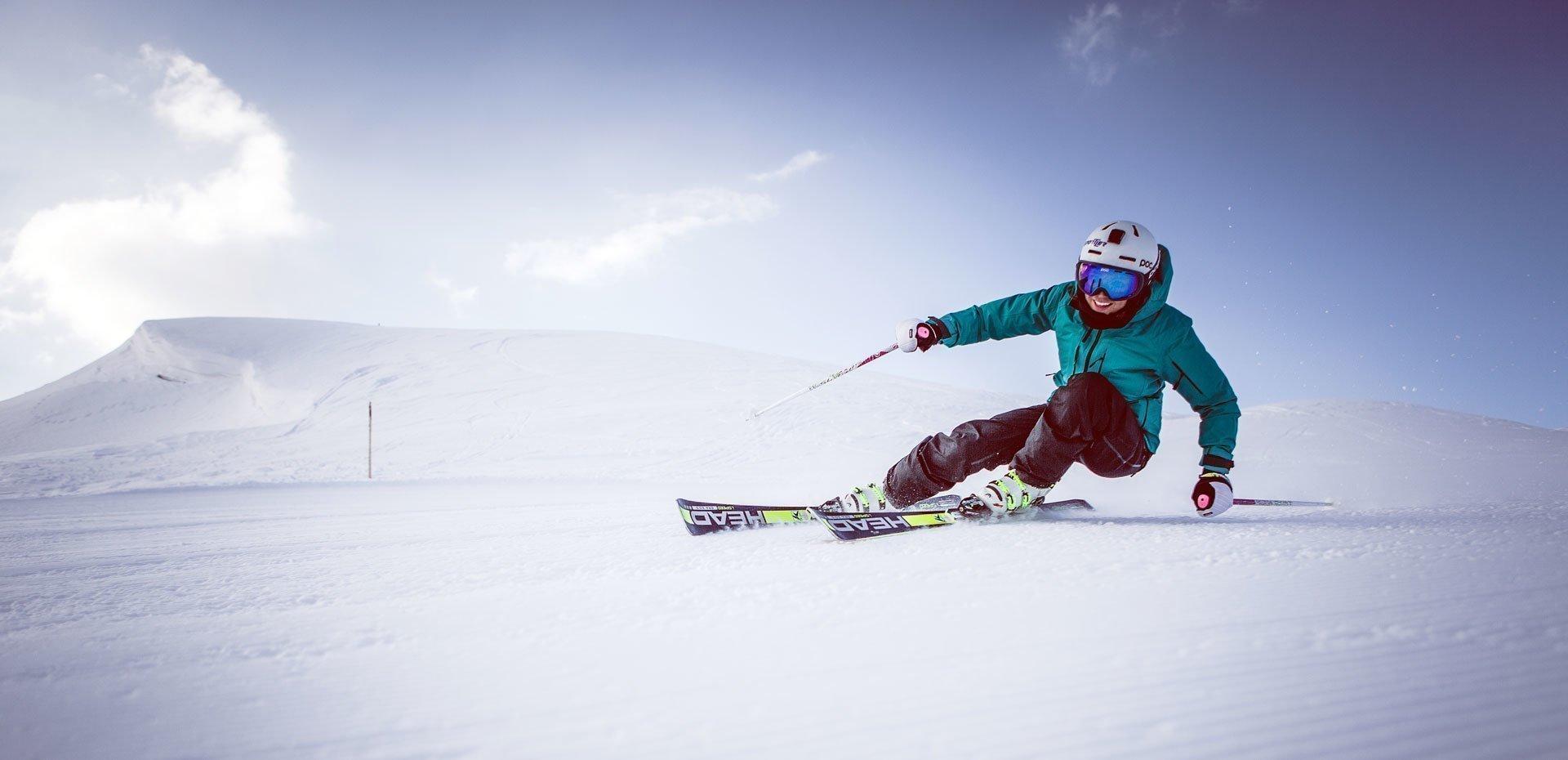 skifahren-ratschings-suedtirol