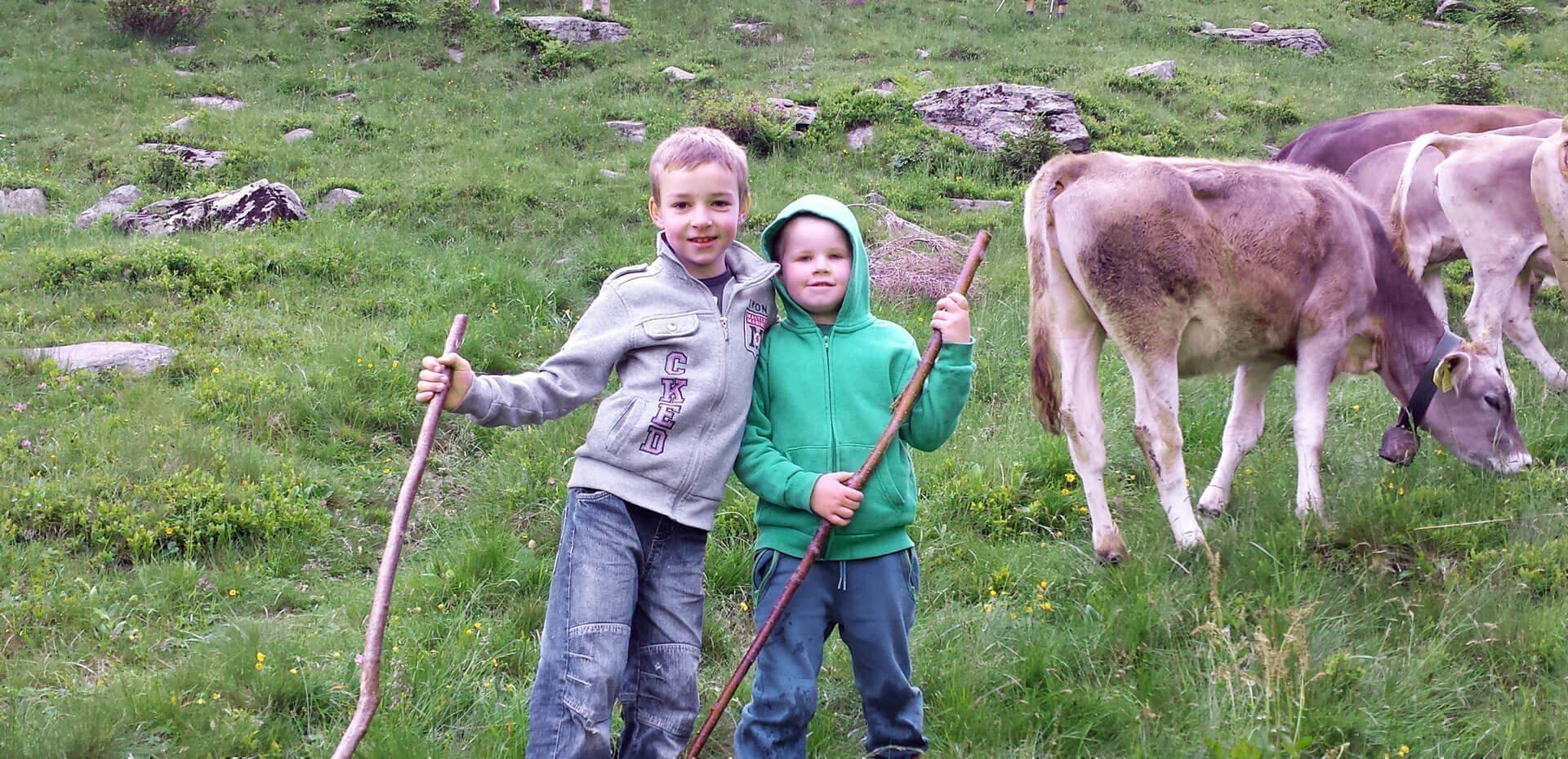 urlaub-auf-dem-familienbauernhof-suedtirol