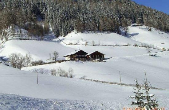 winter-holidays-racines-val-giovo-alto-adige-(3)