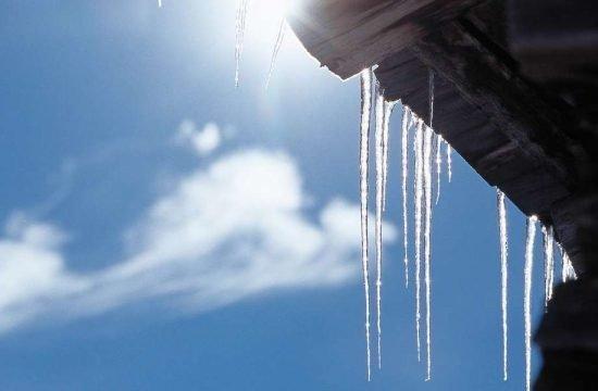 winter-holidays-racines-val-giovo-alto-adige-(4)