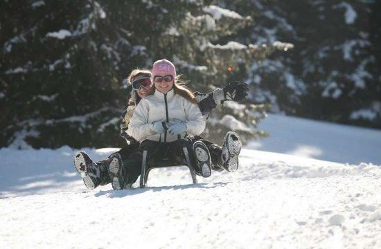 winter-holidays-racines-val-giovo-alto-adige-(5)