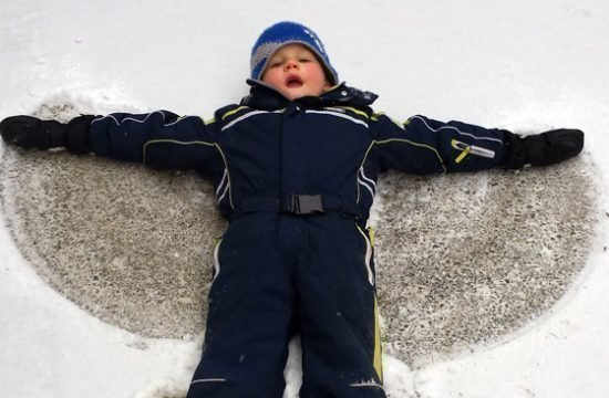winter-holidays-racines-val-giovo-alto-adige-(7)